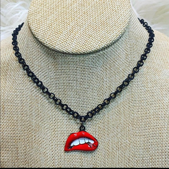 Jewelry - Alli lane designs necklace